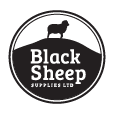 BlackSheep Supplies Ltd
